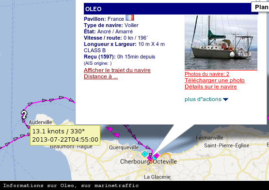 555-10-marinetraffic