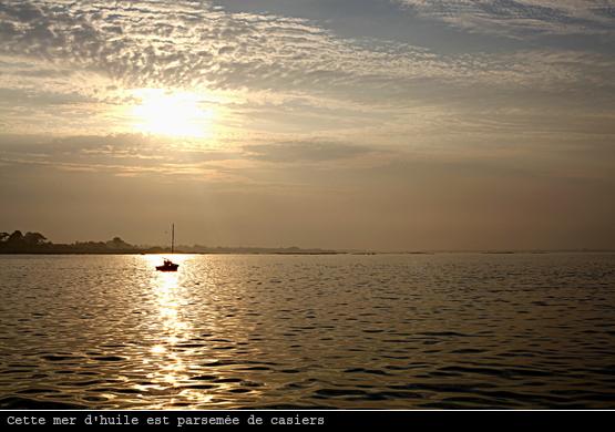 Devant Lorient