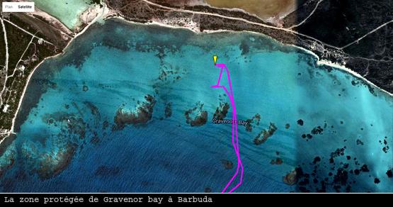 555-gravenor-maps
