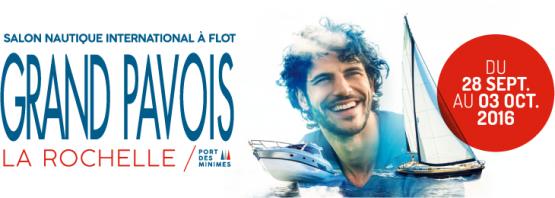 """Oleo et son équipages seront au ponton 2 """"événements"""""""